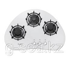 GEFEST СГ СН 2120 К6