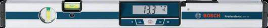 Цифровой угломер BOSCH GIM 60