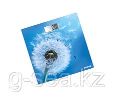 Весы напольные Centek CT-2421 SPRING FLOWER электронные 180кг