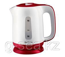 Чайник Centek CT-0044 Red 1.8л