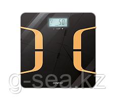 Весы напольные Centek CT-2431 SMART Фитнес