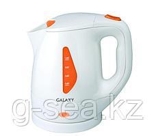 Galaxy GL 0220 Чайник электрический