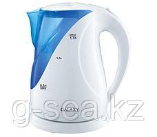 Galaxy GL 0202 Чайник электрический