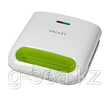 Galaxy GL 2963 Вафельница