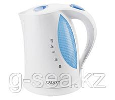 Galaxy GL 0217 Чайник электрический