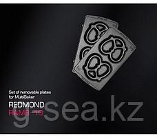REDMOND RAMB-10 панель для мультипекаря (крендель большой)