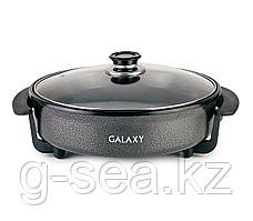 Galaxy GL 2660 Электросковорода