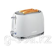 Тостер Centek СТ-1432 WHITE