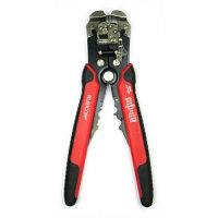 RKY - 665 инструмент для очистки кабеля Rubicon