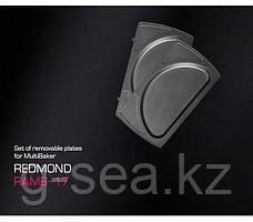 REDMOND RAMB-17 панель для мультипекаря (омлет)