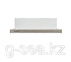 IREN ACB-SP60-W-PLS/D вытяжка кухонная