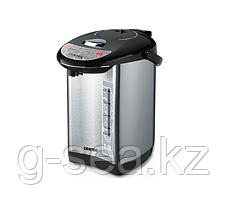Термопот Centek CT-1083 (сталь) 5.0л