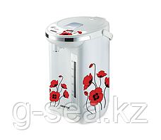 Термопот Centek CT-1081 6.0л