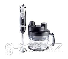 Galaxy GL 2303 Кухонный комбайн