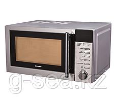 DANKE P70H20EL микроволновая печь