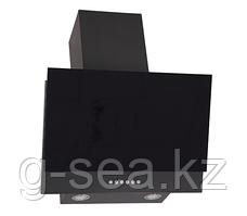 Кух.вытяжка ELIKOR Рубин S4 90П-700-Э4Д антрацит/черн.