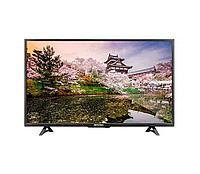 SHIVAKI TV LED 43SF90G SMART