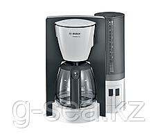 BOSCH TKA6A041 кофе-машина