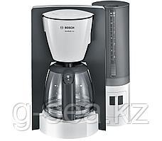 BOSCH TKA6A041 кофеварка