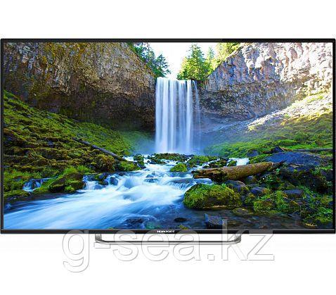 Телевизор HORIZONT 55LE7913D - фото 1
