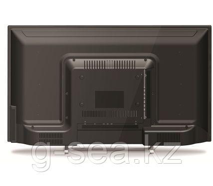 Телевизор HORIZONT 55LE7913D - фото 2