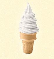 """Смесь для мороженого """"Кокос"""" (новинка!)"""