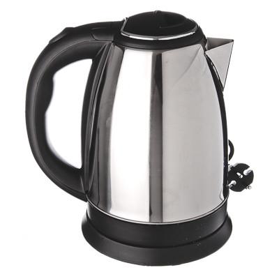 Электрический чайник 2.2 литра