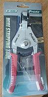 СР-369ВЕ Инструмент для очистки кабеля Proskit