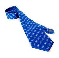 Корпоративные галстуки, фото 1