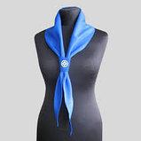 Корпоративные галстуки, фото 2