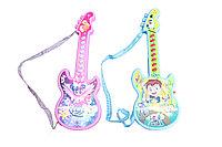 Гитара музыкальная 8120-5