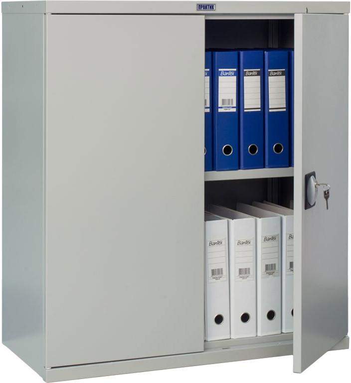 Шкаф -антресоль СВ-11