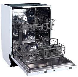 Встраиваемая посудомоечная машина ARG DW45-9