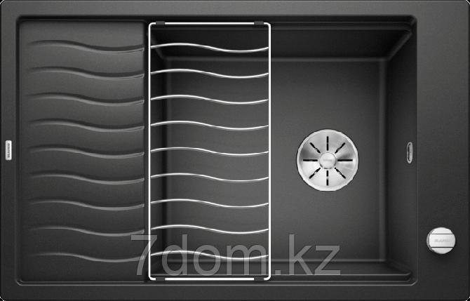 Elon XL 6S антрацит (524834), фото 2
