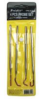 1PK-3178 набор захватов (4 шт) Proskit