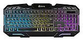 Клавиатура Oklick 700G Dynasty