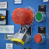 Стандартный блокиратор кнопки, фото 3