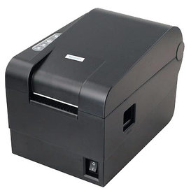 Термопринтер Xprinter XP-235B