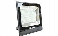 Светодиодный прожектор 400 W