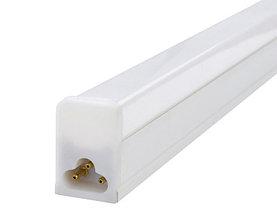 Светодиодная лампа (труба) Т8 40W  1200мм