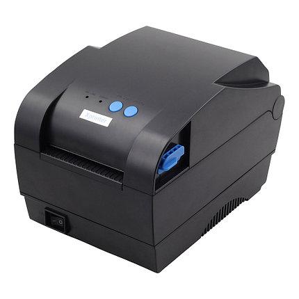 Принтер этикеток Xprinter XP-330B, фото 2