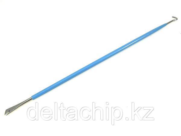 1PK-3171 Монтажный инструмент, пружинный захват Proskit