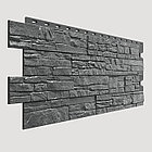 Фасадные панели Docke Stein, фото 4