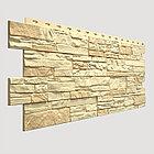 Фасадные панели Docke Stein, фото 5