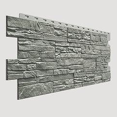 Фасадные панели Docke Stein