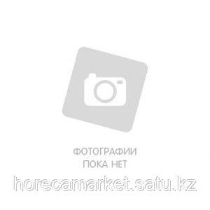 Спрей-дозатор с фотоэлементом белый