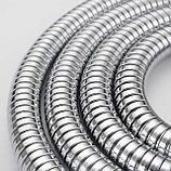 Электроизоляторы металлические