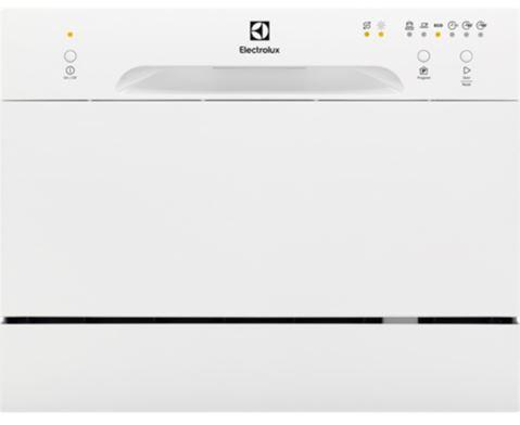Посудомоечная машина Electrolux ESF2300DW