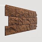 Фасадные панели Docke Fels, фото 6