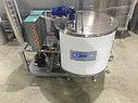 Установка для охлаждения молока (УОМ-300), фото 3